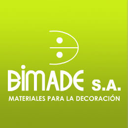 Bimade