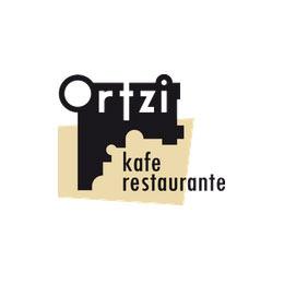 Ortzi Kafe