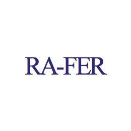 Pinturas Rafer
